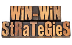 win-win strategies