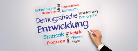 04_Demografisches-Handeln