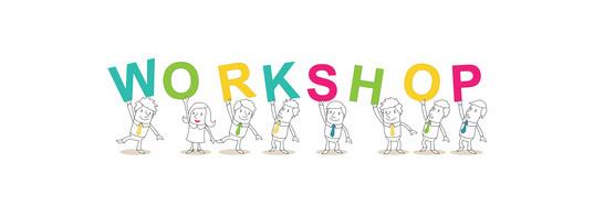 05_Workshop-Inklsuion